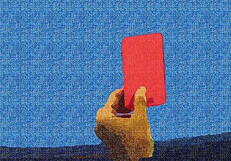 redcard.jpg